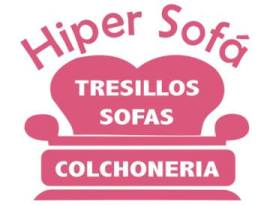 Hipersof Paiosaco